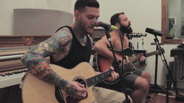 Sleepwalking - Bring me the Horizon - This Wild Life acoustic cover....I'm gonna be singing this tomorrow with my friend, in our Choir class....I'm kinda nervous, but I know I gotta pull through.