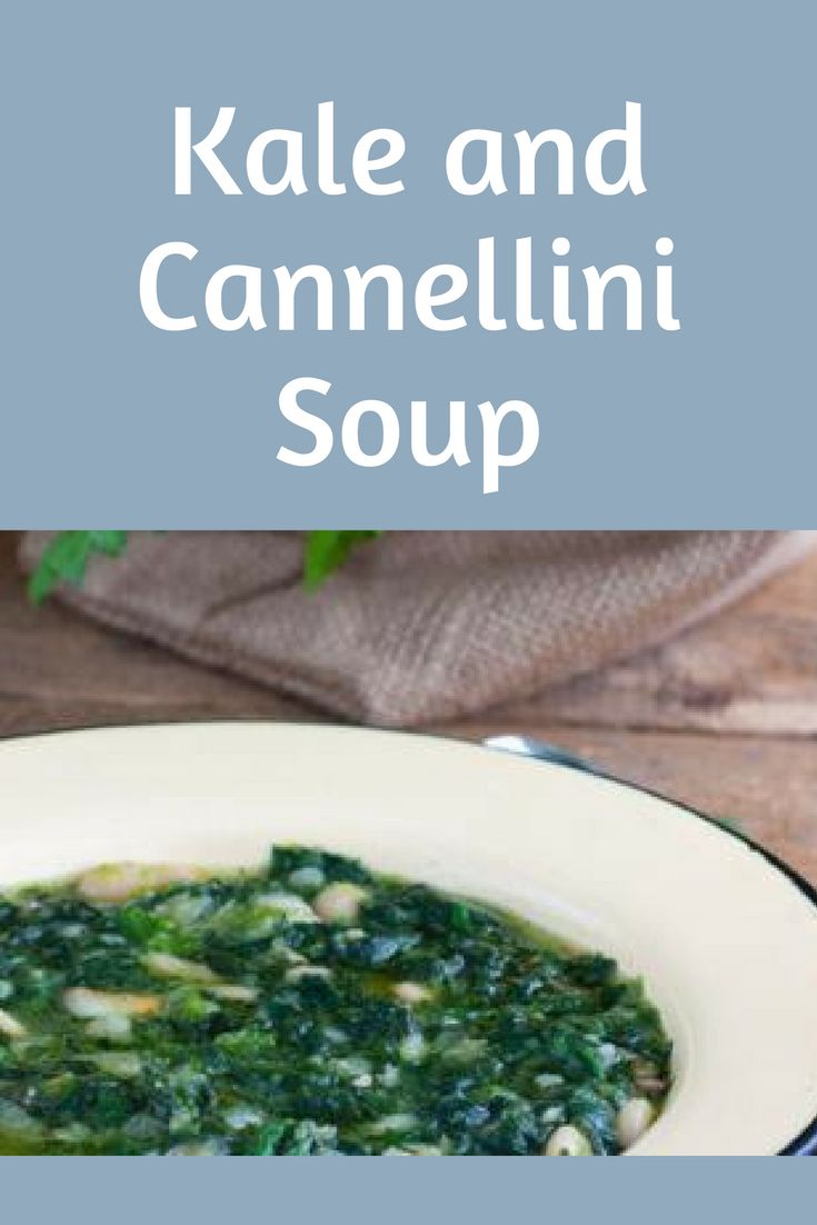 This thick, hearty soup is a favourite especially in the fall and winter when the temperature begins to drop.  Serve it with a slice of whole grain bread  for a satisfying meal. Nutrition: 208 calories, 7 g protein and 7 g fibre per serving.