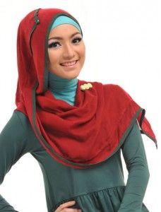 Kerudung Keisha Sadra Elzatta Rp. 79.000,- SMS: 081999372535 | BB pin: 32493A98 | WhatsApp : 08883277384 | YM: bu_ago | Email: inidiatoko@gmail.com | www.jilbabcantik.biz