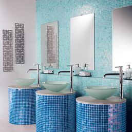 117 Best Bathrooms Showers Images On Pinterest