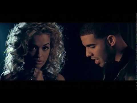 Drake - Over - http://vspvideo.com/drake-over/