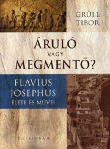 (10) Áruló vagy megmentő? · Grüll Tibor · Könyv · Moly