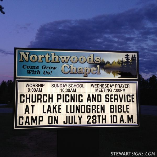 30 best Church Signs images on Pinterest Church signs, A letter - announcer sample resumes