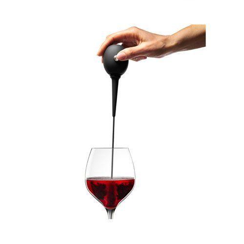Wine Aerator - Automatic Wine Wand