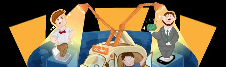 Zopim Live Chat Software | Engage your Customers | Live Support