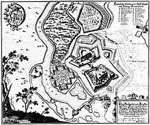 Schloss Bremervörde – Wikipedia