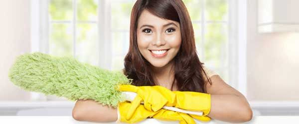12 cleaning upsells for 12 months – part 2