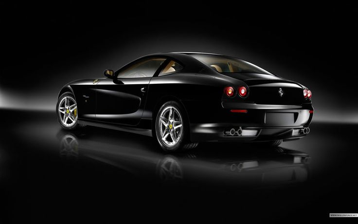 Ferrari 612 Scaglietti Wallpaper HD, We Love Cars Which Is Why You Will  Find A Huge Collection Of Free Cars Wallpapers In HD.