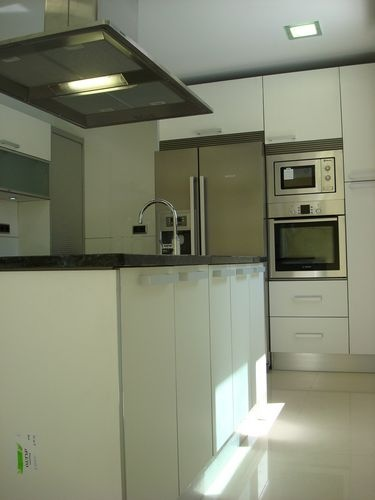 20 best Reparacion cocina images on Pinterest Kitchens, Madrid and