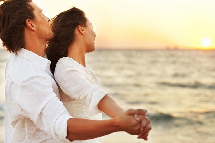 КАКИЕ ОШИБКИ ЧАСТО ДЕЛАЮТ ЖЕНЩИНЫ В ОТНОШЕНИЯХ С МУЖЧИНАМИ? 💞Самый простой…