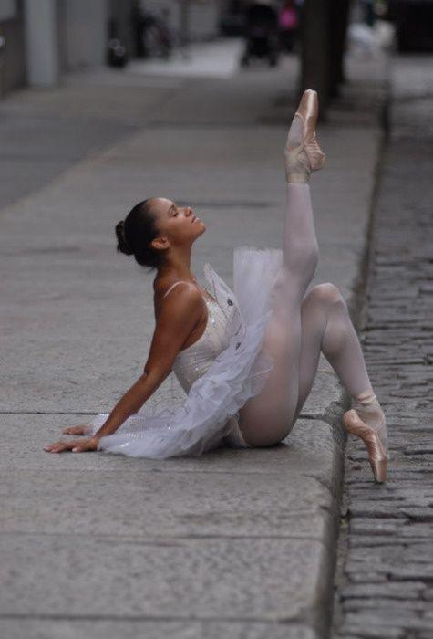 The Performing Art Of Ballet #Ballet #Dance #Performing #Art #AskaTicket