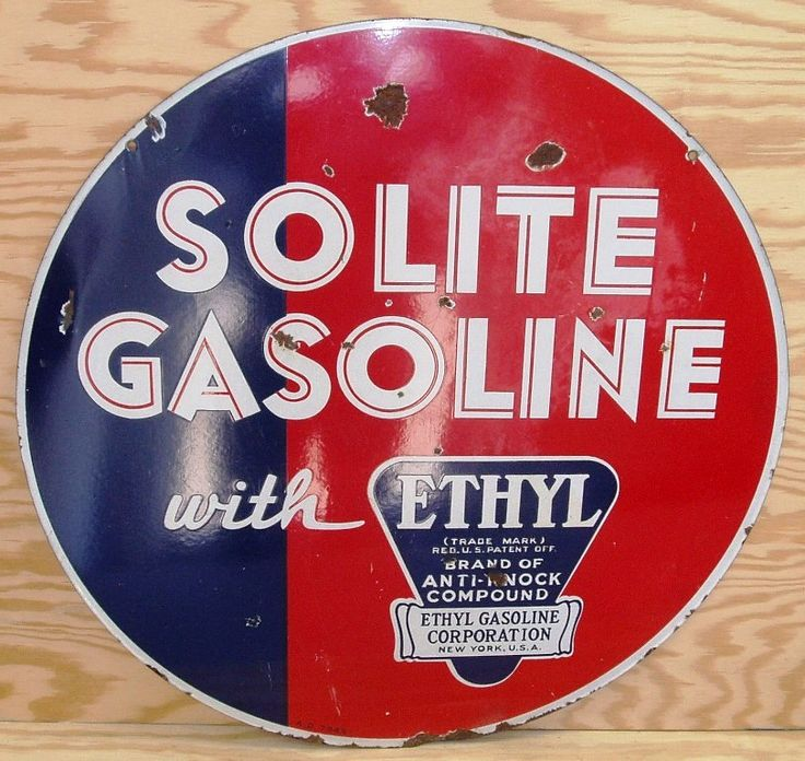 305 Best Vintage Gas And Oil Signs Images On Pinterest