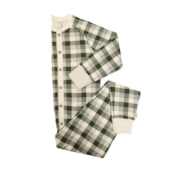 The 25+ best Burt's bees family pajamas ideas on Pinterest | Burts ...