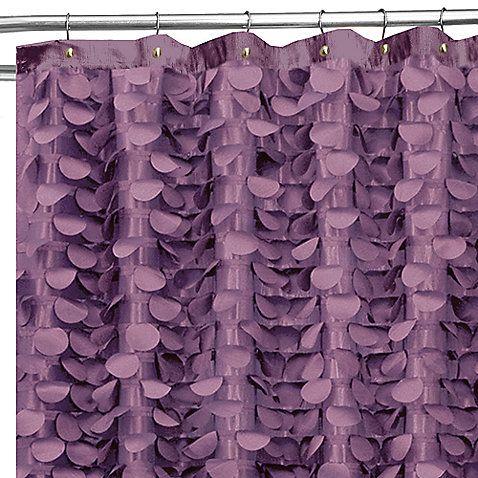 Best 25 Lavender Paint Ideas On Pinterest Bedroom Paint