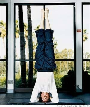 15 best Yoga Business ideas images on Pinterest