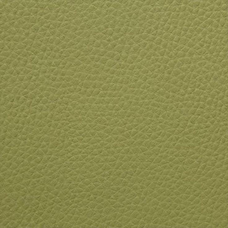 4,49 http://www.ebay.de/itm/181342498053?_trksid=p2055119.m1438.l2649&var=480347257392&ssPageName=STRK%3AMEBIDX%3AIT Olive grün Kunstleder Leder Polsterstoff Möbel Sitzbezug Stoff Meterware PVC in Möbel & Wohnen, Hobby & Künstlerbedarf, Stoffe | eBay