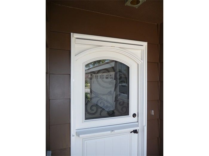 1000 Ideas About Retractable Screens On Pinterest Cost
