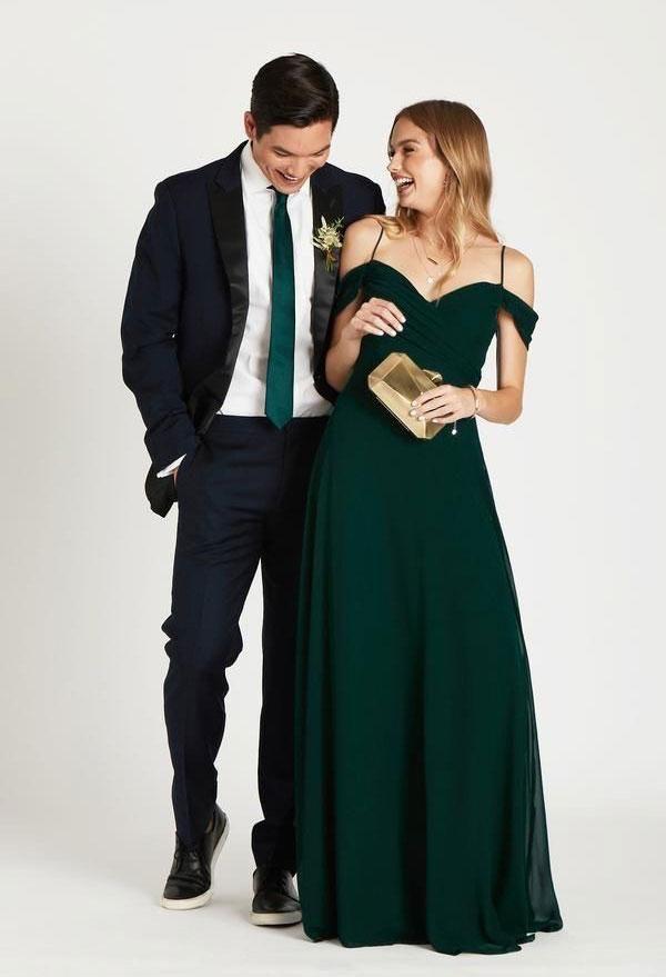 27++ Emerald green groomsmen suits ideas in 2021