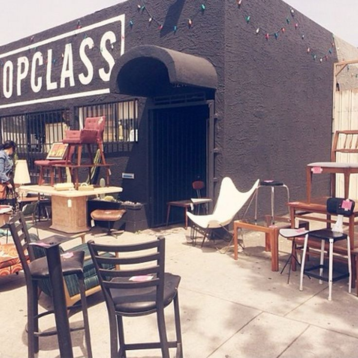 Finest Laus Coolest Home Goods Stores For Furniture Dcor And More Home Los  Angeles And Home Goods Store With Los Angeles Thrift Stores Furniture