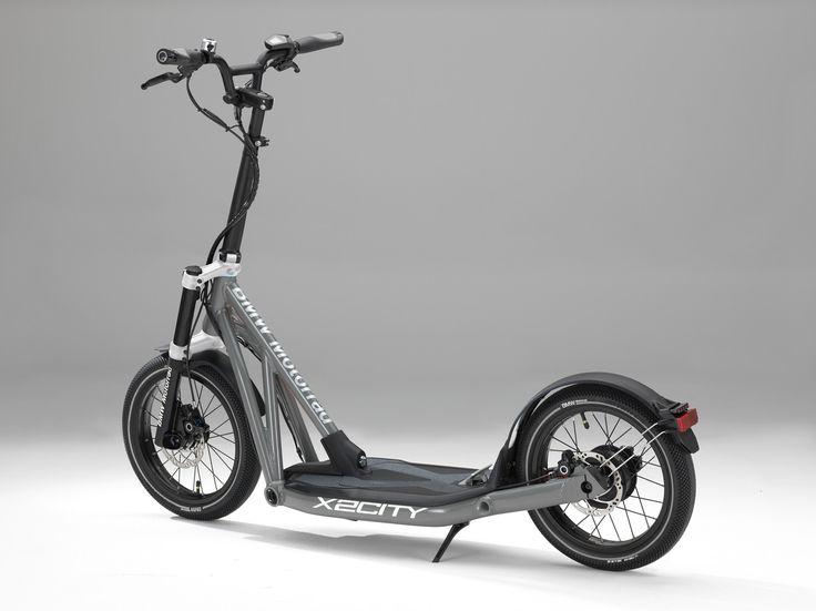 Электрический скутер BMW оценили в 2500 евро   http://da-info.pro/news/elektriceskij-skuter-bmw-ocenili-v-2500-evro