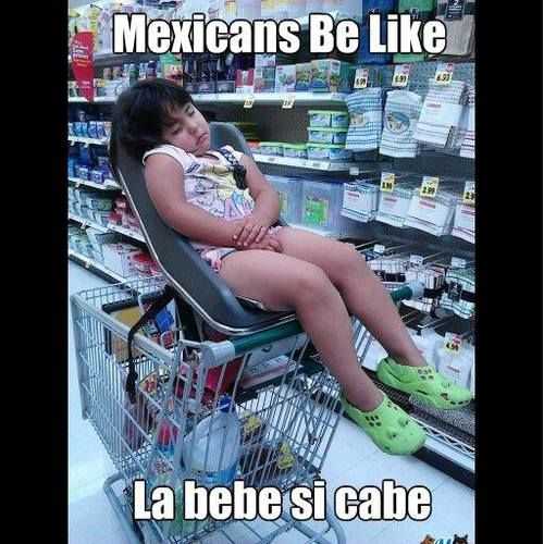 17 best ideas about mexicans be like on pinterest funny