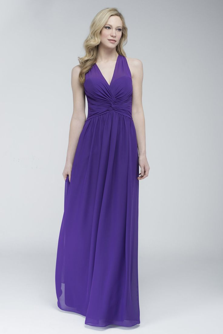 77 best New Season\'s Styles images on Pinterest | Bridal dresses ...