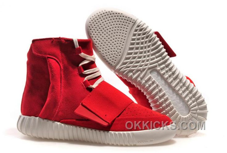 http://www.okkicks.com/mens-adidas-kanye-west-yeezy3-750-boost-red-free-shipping-32a2htj.html MENS ADIDAS KANYE WEST YEEZY3 750 BOOST RED FREE SHIPPING 32A2HTJ Only $178.45 , Free Shipping!