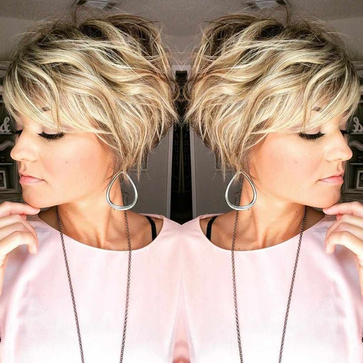 50+ Latest Pixie And Bob Haircuts For Women – Cute Hairstyles 2019