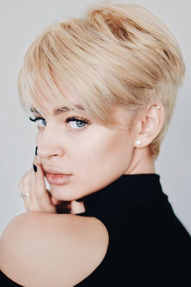 hair styles blond 4092 best pixie haircuts images on pixie 4092 | 972ac148c03bf5110d19cb4f372167bf