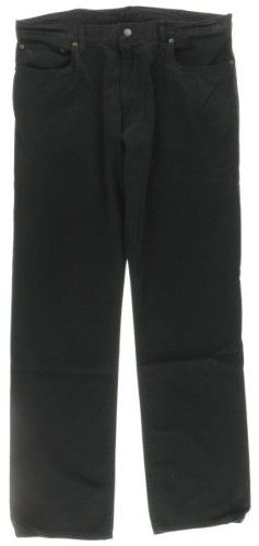 Polo Ralph Lauren Mens Straight Fit Five-Pocket Chino Pants