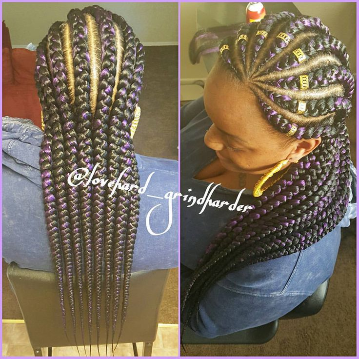 hair styles games 727 best big box braids images on beleza big 6104 | 972aca88d9b2be10dc6104d1e770cf1d fancy hairstyles braid hairstyles
