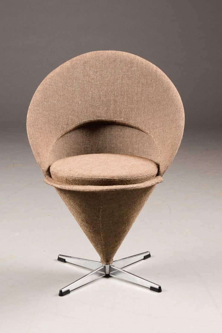 17 best images about verner panton on pinterest stylists. Black Bedroom Furniture Sets. Home Design Ideas