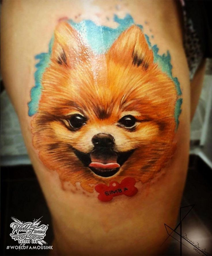 Popular Tattoos Army Adorable Dog - 972ae16416cbf5818e66bef94b98e214--paw-tattoos-tattoo-ink  Photograph_495969  .jpg