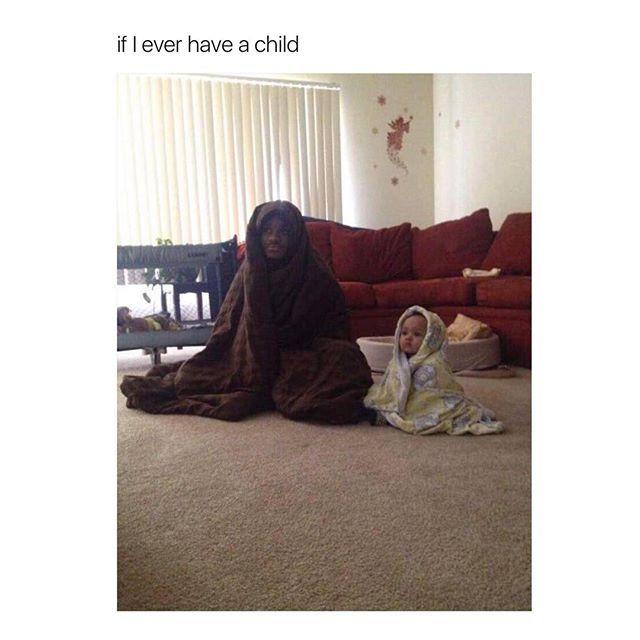Hahahahaha that is something i would do