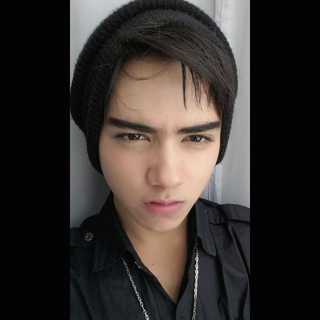 Aliando Syarief @aliandooo Instagram photos | Websta