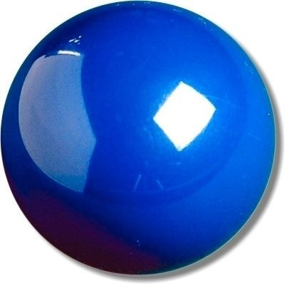 17 Best images about Dalton's Atomic Model on Pinterest ...