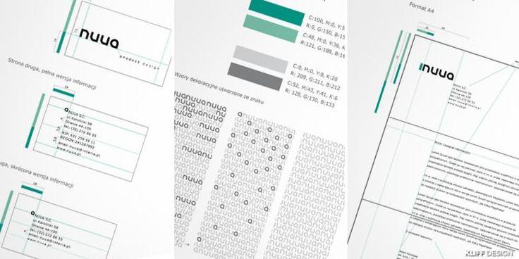 KLIFF DESIGN_NUUA_identyfikacja wizualana marki_4