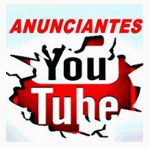ANUNCIANTES DO YOUTUBE ADS 1.0. Você irá Criar do Zero um Canal de Anúncios no YouTube, com todas as Configurações necessárias para transformar seu Canal em fonte de Rendimentos Diários e Escaláveis, com Campanhas em Vídeos Chamativos e de Alta Conversão nas Redes de Pesquisas... https://go.hotmart.com/T4922572H #PreçoBaixoAgora #MagazineJC79