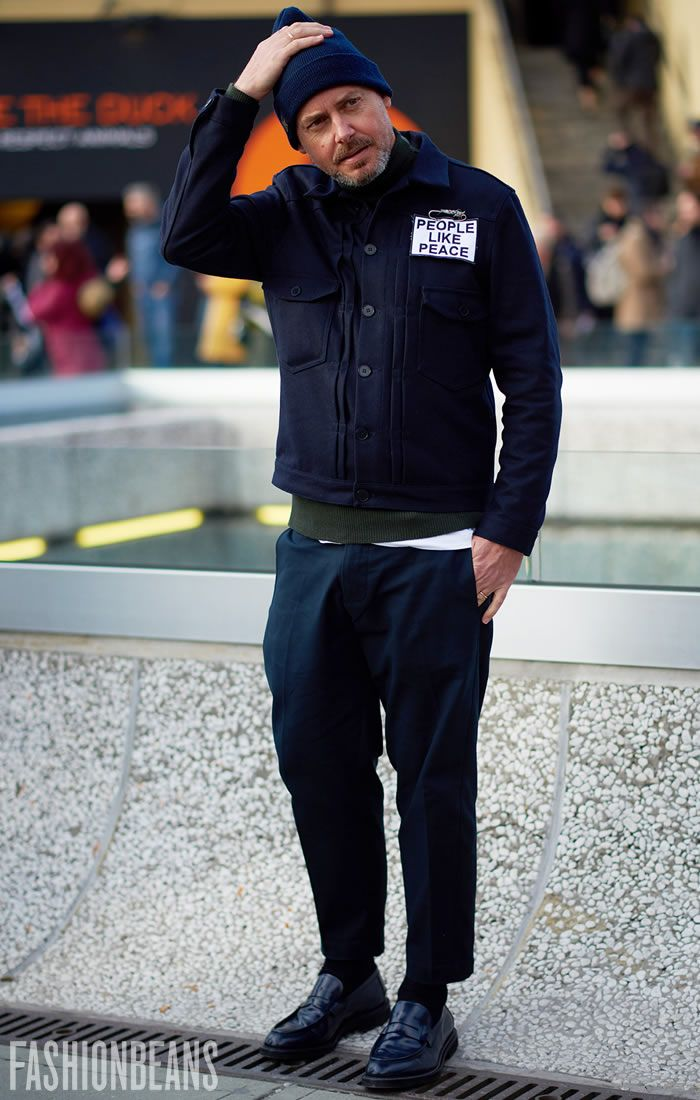 Mxson Mens Ultra Lightweight Breathable Mesh Street Sport