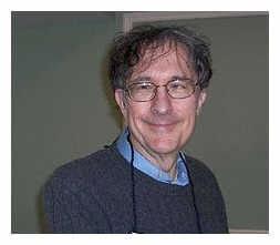 Howard Gardner.    Multiple Intelligences and how his theories have influenced educators across the globe.