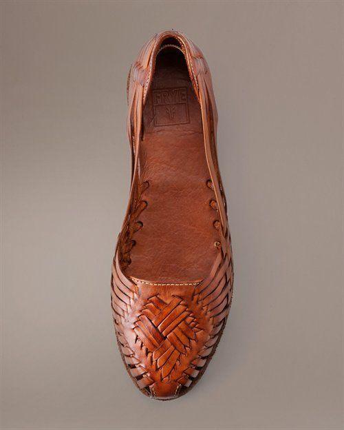 want a pair so bad