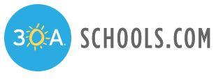 30A & South Walton Beach Schools – Seaside, WaterColor, Seagrove, Santa Rosa Beach, Rosemary Beach, Grayton Beach, Alys Beach