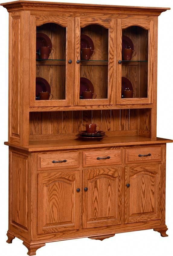 Woodworking Store Id 3452951080 Liquor Cabinet Woodworking Plans