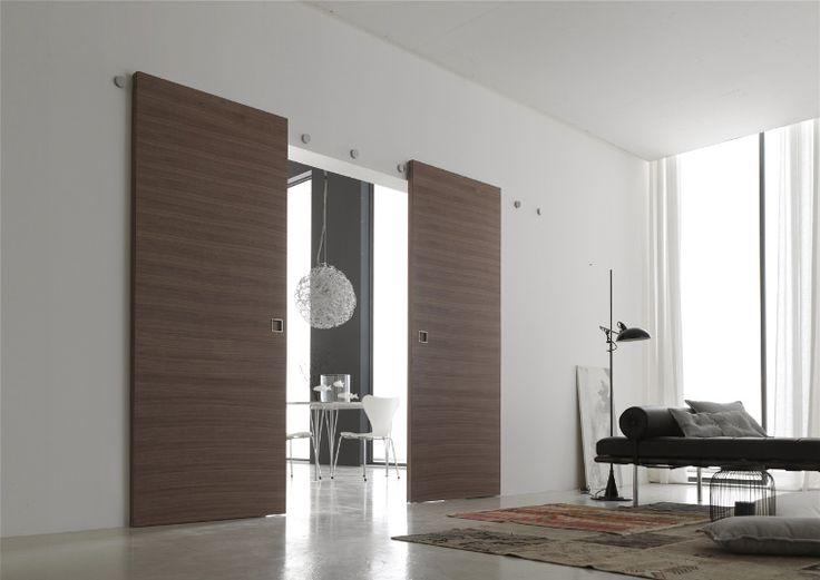 134 best room divider / terelvalasztas images on pinterest | room