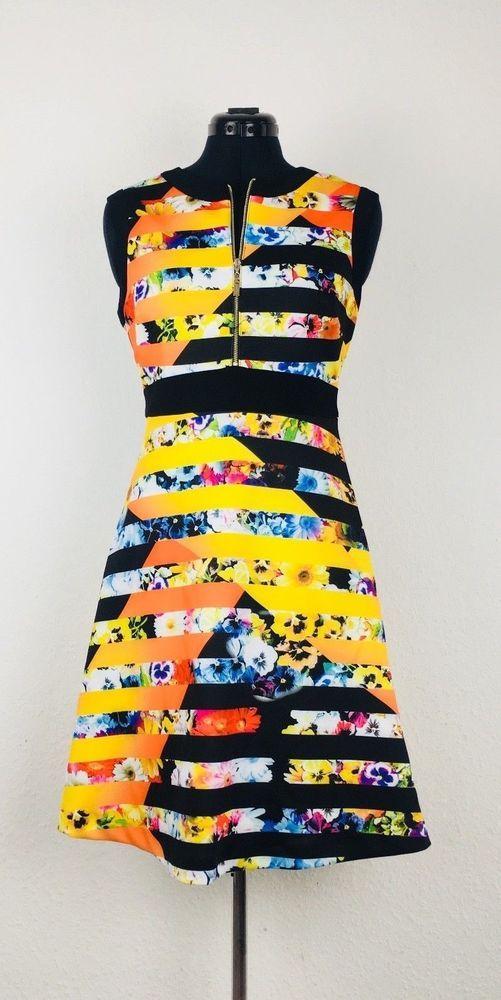 16 best Kleider images on Pinterest