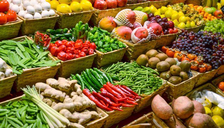 Il segreto per vivere più a lungo? Una buona dieta e un programma alimentare che simuli il digiuno. Parola del Dottor Valter Longo