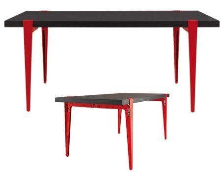 17 migliori idee su piani di tavolo su pinterest tavolo for I migliori piani di casa aperti