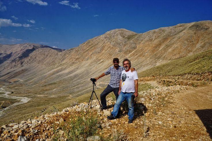Plateau Korkuteli Antalya Türkiye... #photography, #antalya, #turkey, #urav, #nature