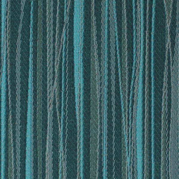 Luna textiles materials pinterest textiles - Luna textil ...
