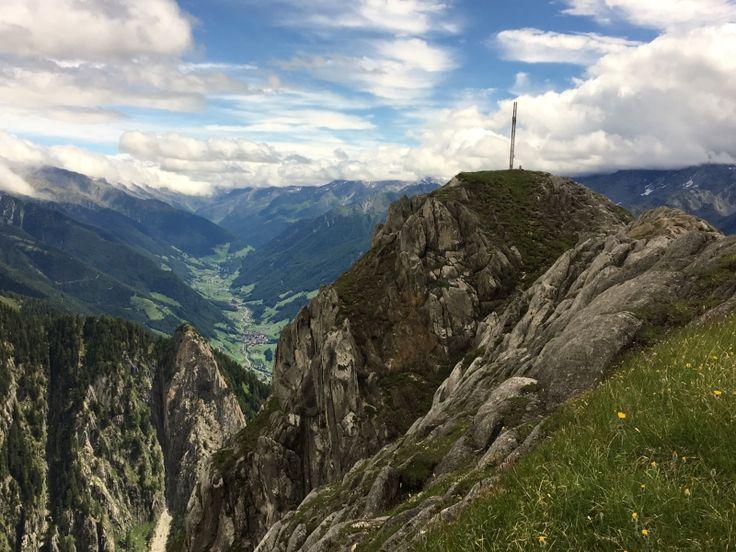 #alpenschloessl_linderhof #ontour #schönberg #weissenbach #riobianco #ahrntal #valleaurina #südtirol #altoadige #southtyrol